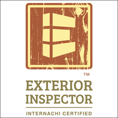 Certified And Trusted Home Inspections Burlington Iowa Home Iq