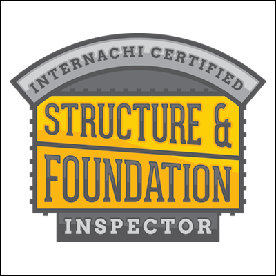 Certified And Trusted Home Inspections Burlington Iowa
